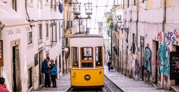 Publicidade em Portugal: fértil, enxuta e sem autopromoção