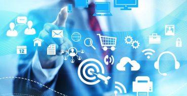 Na economia digital, confiança de marca se torna prioridade