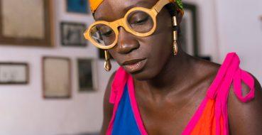 Dove e Getty Images defendem o fim dos estereótipos