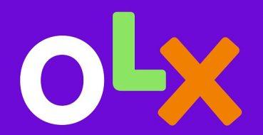 OLX redesenha sua identidade visual
