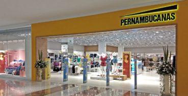 Os planos da Pernambucanas com sua conta digital