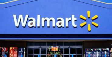 Walmart deixa e-commerce para trás e mira atacarejo