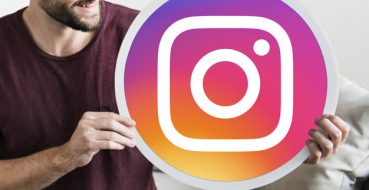 Como salvar fotos do Instagram de maneira prática e rápida