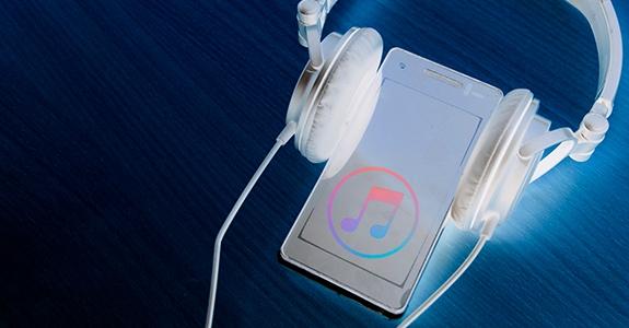 Apple põe fim ao aplicativo iTunes