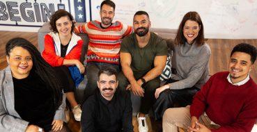 Grupo de Planejamento cria programa de inclusão e diversidade