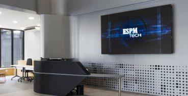 IAB Brasil lança cursos em parceria com a ESPM