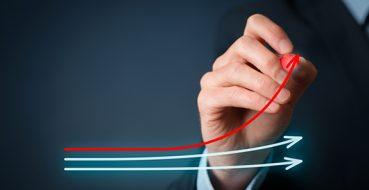 Otimismo das agências com negócios cai no Brasil