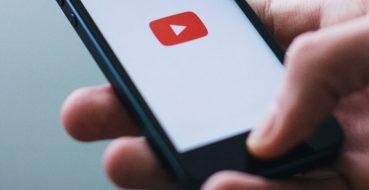 YouTube Kids vai ganhar versão web e novos filtros