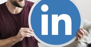 LinkedIn lança ferramenta para ajudar candidatos em entrevistas de emprego