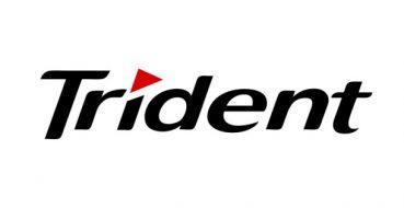 Trident lança embalagens com código para filtros de RA em redes sociais