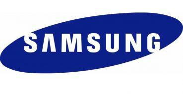 Samsung aposta em diversidade e garante reconhecimento do público