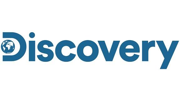 Discovery celebra 25 anos de Latam e renova marca