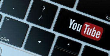 YouTube estreia Originals no Brasil