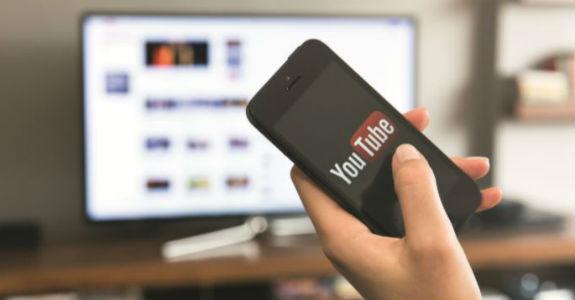 YouTube lança premiação de campanhas no Brasil