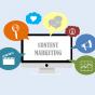 Como Marketing de Conteúdo ajuda na prospecção ativa