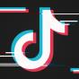 TikTok lança o TikTok For Business, sua plataforma para anunciantes
