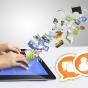 Estratégia Kernel: aprenda como fazer marketing e conteúdos que realmente geram resultados
