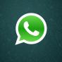 WhatsApp limita ainda mais o encaminhamento de mensagens no aplicativo