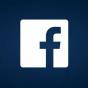 Facebook dá adeus a Calibra e muda nome de sua carteira digital para Novi