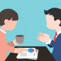 Como construir um pitch de vendas eficiente em 6 passos